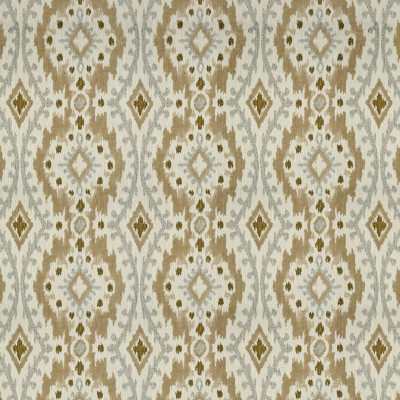 F1900 Birch Fabric