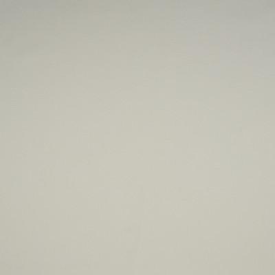 F1904 Ivory Fabric