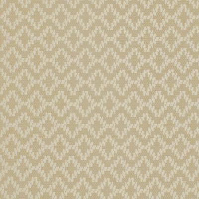F1905 Pearl Fabric