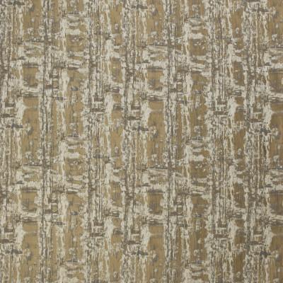 F1912 Hemp Fabric