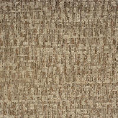 F1914 Tundra Fabric