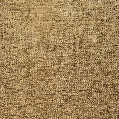F1916 Fawn Fabric