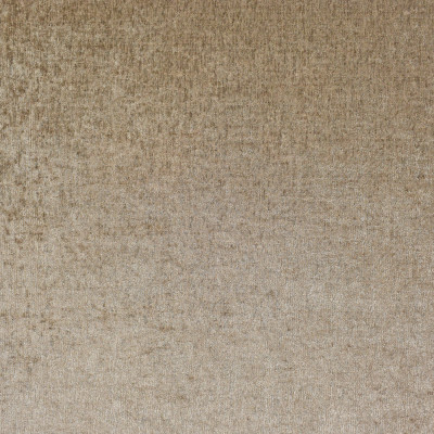 F1918 Toffee Fabric