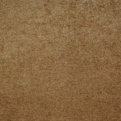 F1922 Putty Fabric