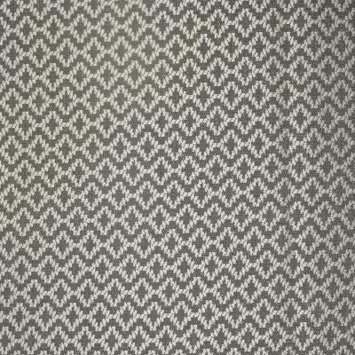 F1937 Silver Fabric