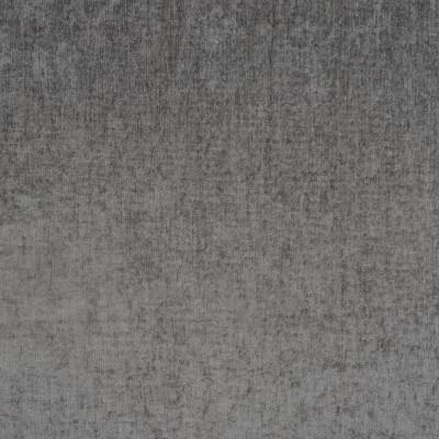 F1938 Wind Chime Fabric