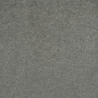 F1963 Duck Egg Fabric