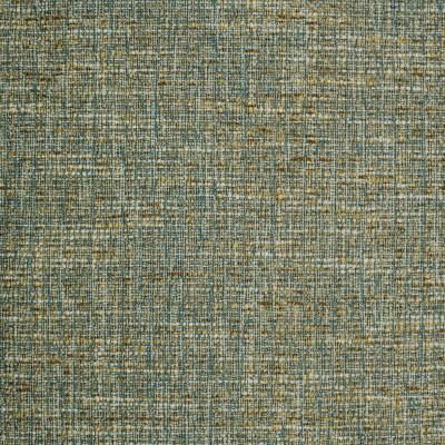 F1964 Capri Fabric