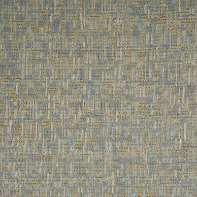 F1968 Powder Fabric
