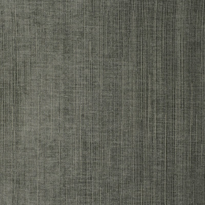 F1970 Willow Fabric