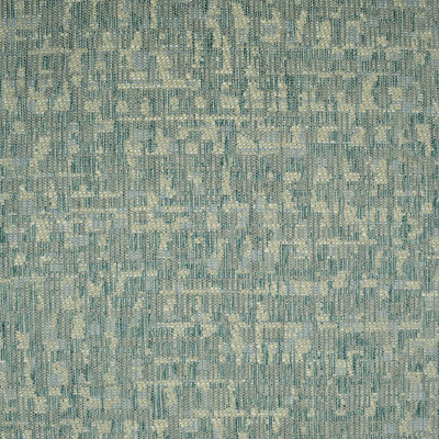 F1971 Breeze Fabric