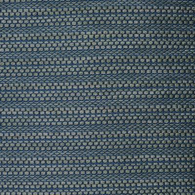 F1972 Ocean Fabric