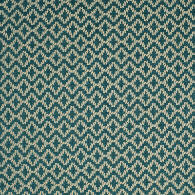 F1974 Petrol Fabric