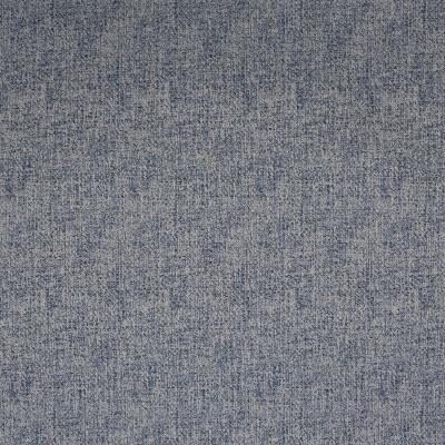 F1985 Azure Fabric