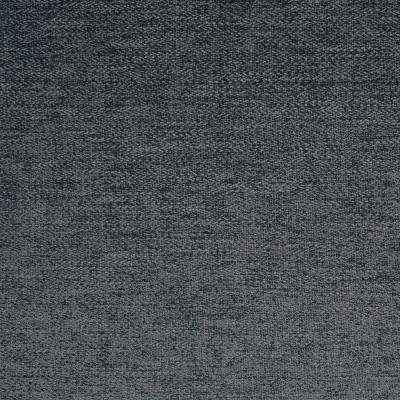 F1986 Lapis Fabric