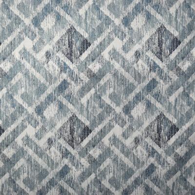 F1988 Cerulean Fabric