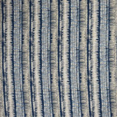 F2000 Indigo Fabric