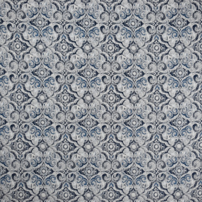 F2002 Baltic Fabric