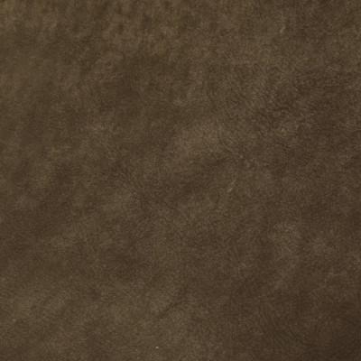 F2044 Bark Fabric