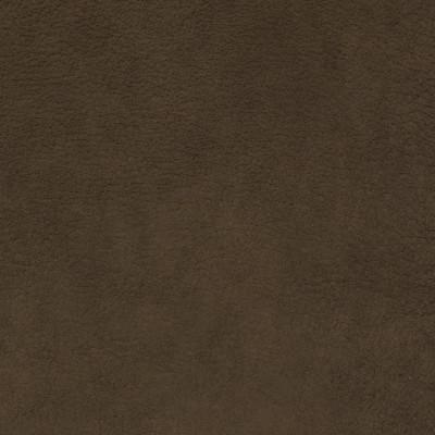 F2045 Mocha Fabric