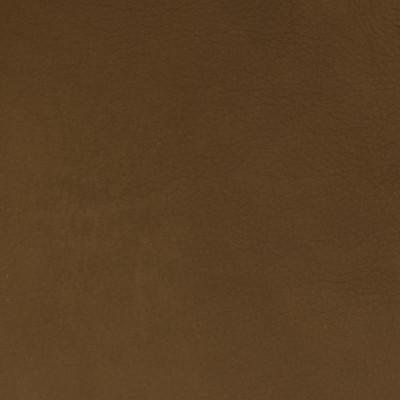 F2048 Sandbox Fabric