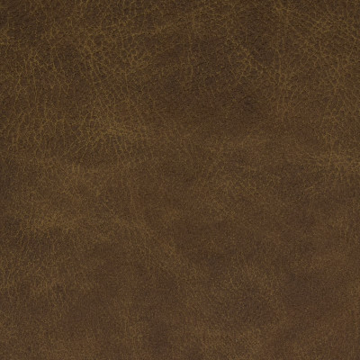 F2052 Walnut Fabric