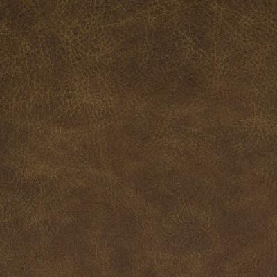 F2052 Walnut Fabric