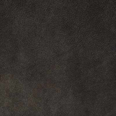 F2067 Mystic Fabric