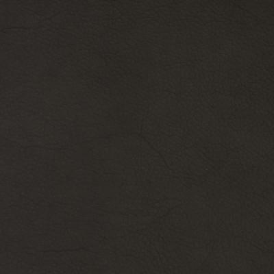 F2072 Ink Fabric