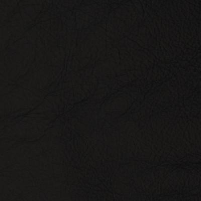 F2075 Lead Fabric