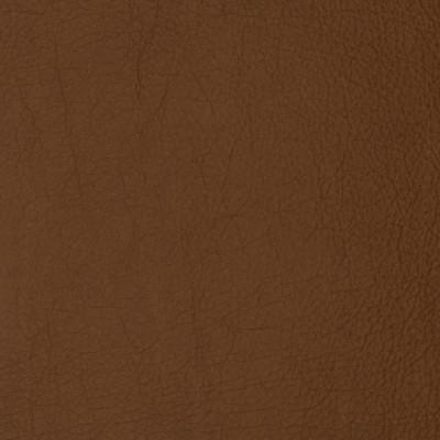F2080 Cognac Fabric