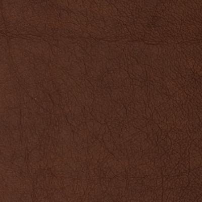 F2081 Clay Fabric