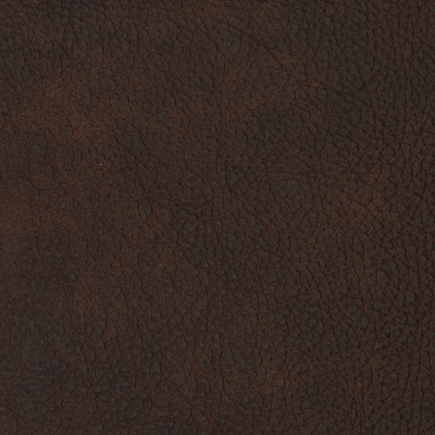 F2086 Cliff Hanger Fabric