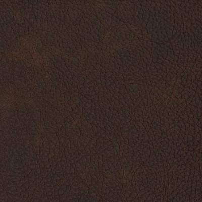 F2086 Cliff Hanger Fabric