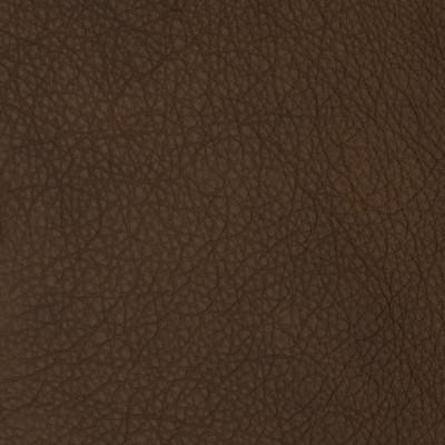 F2090 Syrup Fabric