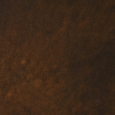 F2091 Chocolate Fabric