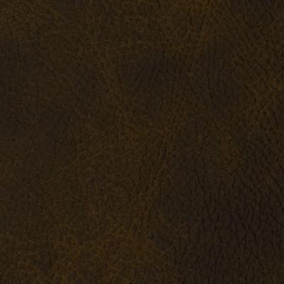 F2092 Carob Fabric