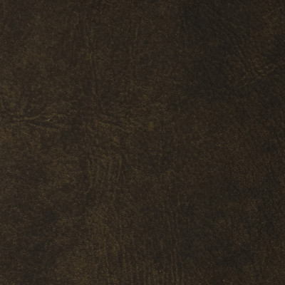 F2094 Horizon Fabric
