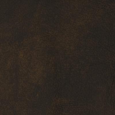 F2095 Walnut Fabric