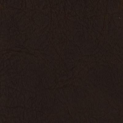F2097 Brown Fabric