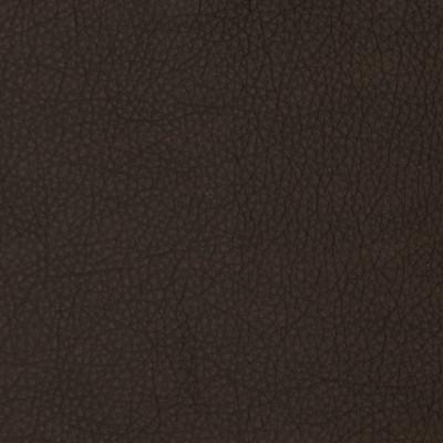 F2098 Valiant Fabric