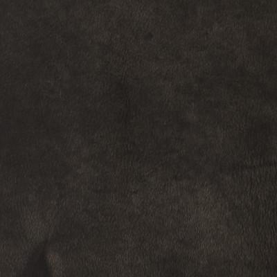 F2103 Midnight Fabric