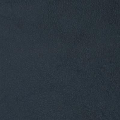 F2108 Camber Blue Fabric
