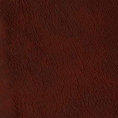 F2111 Red Rock Fabric
