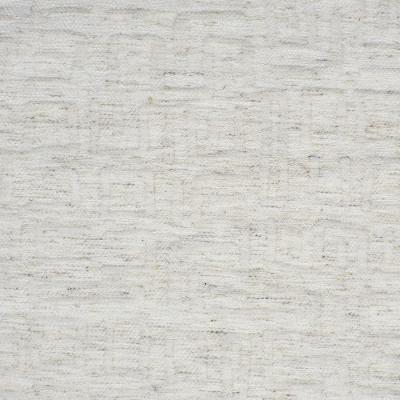 F2122 Cream Fabric