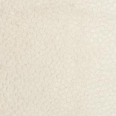 F2128 Ivory Fabric
