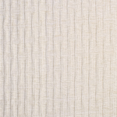 F2134 Pearl Fabric