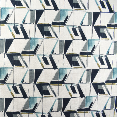 F2135 Mineral Fabric