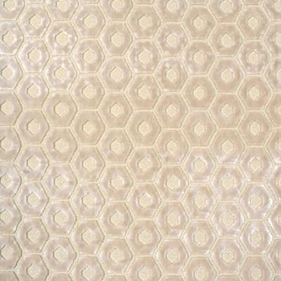 F2136 Champagne Fabric