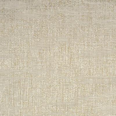 F2139 Ivory Fabric